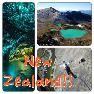 NZ pic