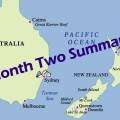 AUS NZ