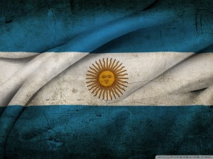 argentinian_flag-wallpaper-800x600